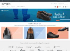 buyskypro.com