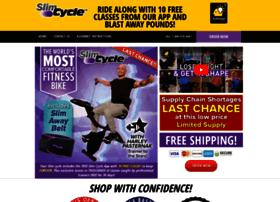 buyslimcycle.com