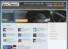 buysmart.com.au
