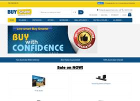 buysmarte.com.au