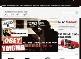 buysnapbackshatsus.com