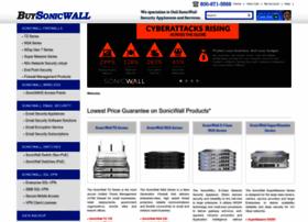 buysonicwall.net