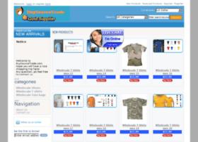 buysourcetrade.com