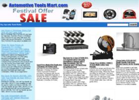 buyspecialtytools.automotivetoolsmart.com