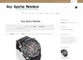 buysportswatches.com