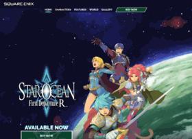 buystarocean.com