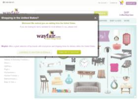 buyster.com.au