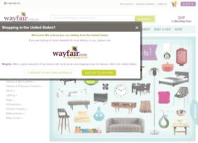 buysterfurniture.com.au