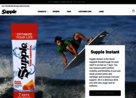 buysupple.com