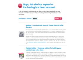buyteaonline.co.uk