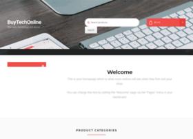 buytechonline.com.au