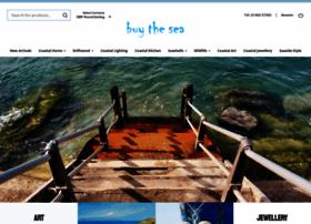 buythesea-bymail.co.uk