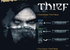 buythief.com