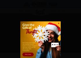 buythrift.com