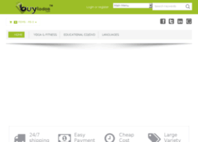 buytodos.com