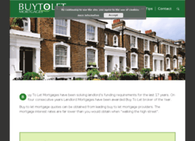 buytoletmortgages.co.uk
