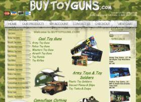 buytoyguns.com