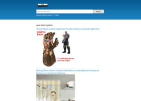 buytra.com