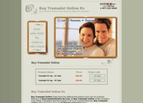 buytramadolonline-rx.com
