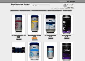 buytransferfactor.com