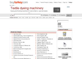 buyturkey.com