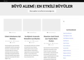 buyualemi.com