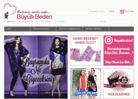 buyukbeden.com