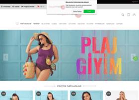 buyukmoda.com