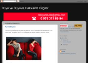 buyulerblog.blogspot.com