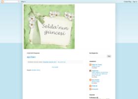 buyulubahcem.blogspot.com