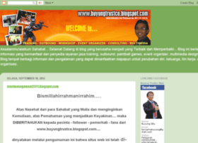 buyungtrustco.blogspot.com