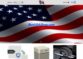 buyusashop.com