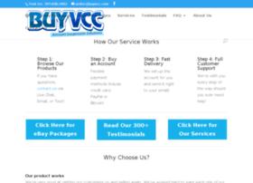 buyvcc.com