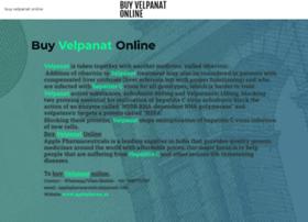 buyvelapanatonline.weebly.com
