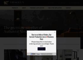 buyvenetianplaster.com