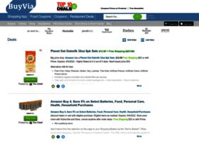 buyvia.com
