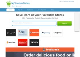 buyvouchercodes.com