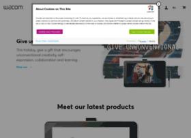 buywacom.com.au