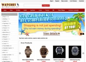 buywatches.su