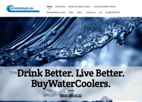 buywatercoolers.com