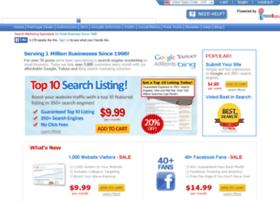buywebsiteads.com