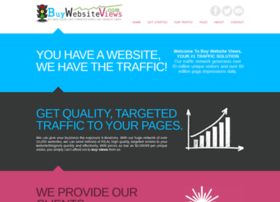 buywebsiteviews.com