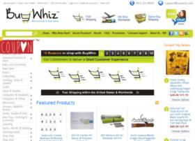 buywhiz.com
