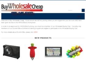 buywholesalecheap.com