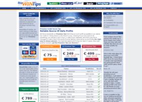 buywintips.com