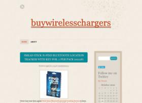 buywirelesschargers.wordpress.com