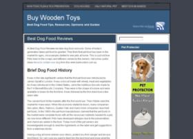 buywoodentoys.com