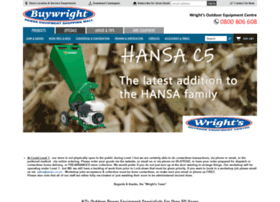 buywright.co.nz