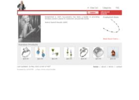 buyzjewelry.ecrater.com