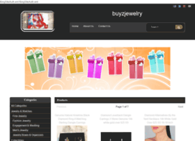 buyzjewelry.webstoreplace.com